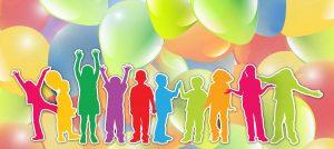 children-1499296