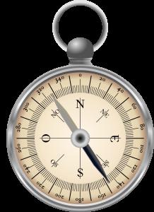 compass-159202